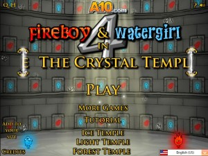 Fireboy-And-Watergirl-8