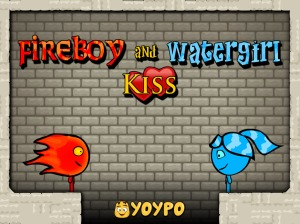 fireboy-and-watergirl-kiss