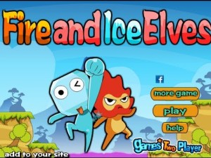 Fire-And-Ice-Elves-2