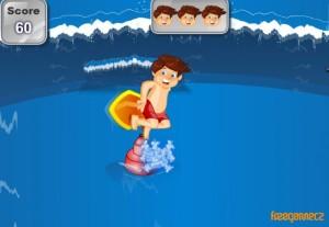 Surf-Mania-fireboy-watergirl